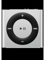 iPod shuffle, nano, touch, classic